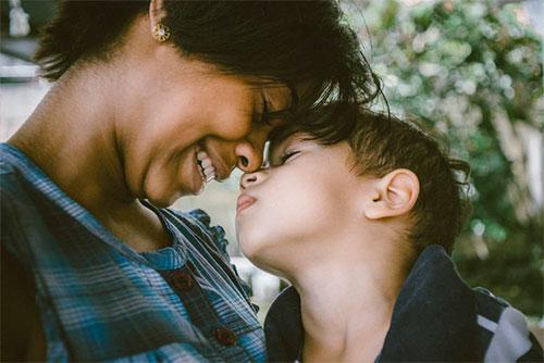 Fun Advice - Good Advice for Parents