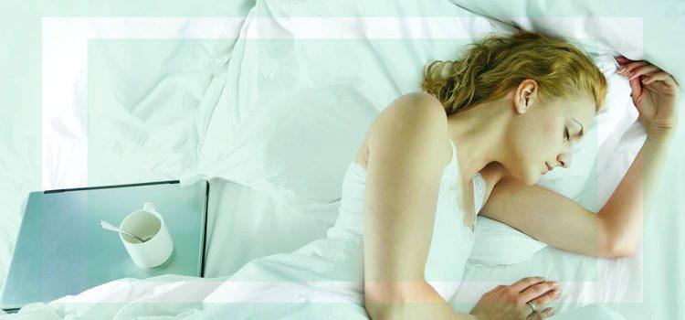 The Best Help Towards Sleeping Well