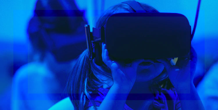 The Impact of AR and VR on Education