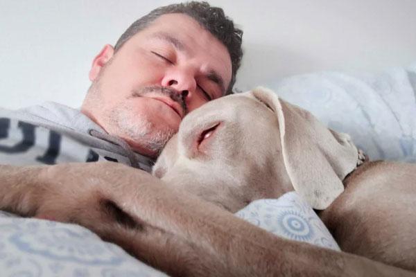 The Importance of Sleep - The Best Help Towards Sleeping Well